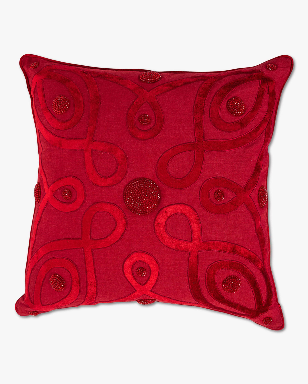 Juliska Berry & Thread Pillow - 22in 1