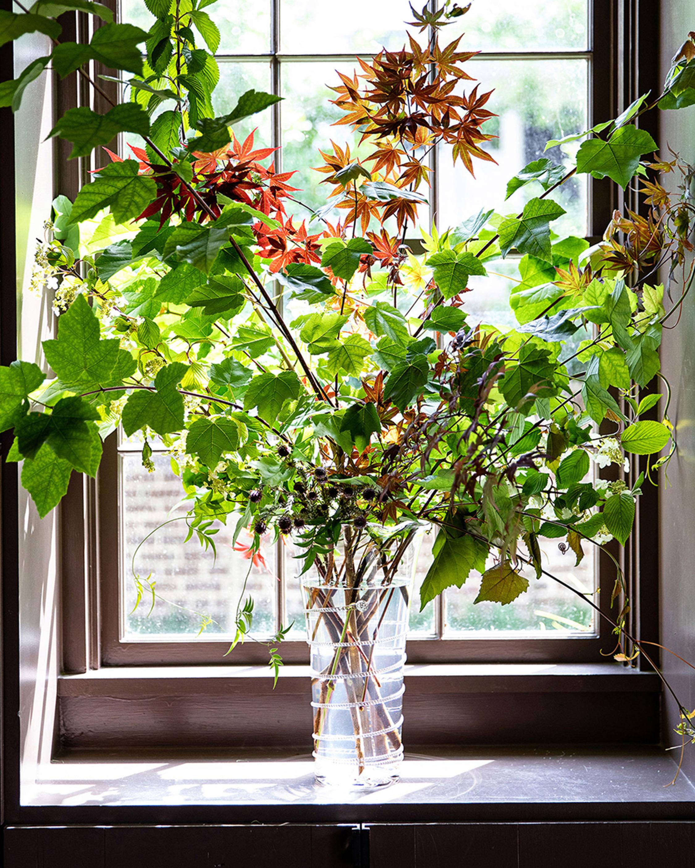 Juliska Amalia Flared Vase - 14in 2