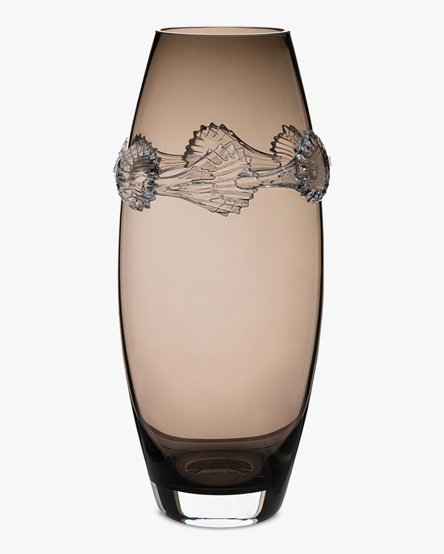 Juliska Ines Espresso Vase - 9in 1