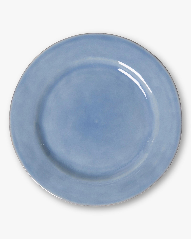 Juliska Puro Chambray Side Plate 1