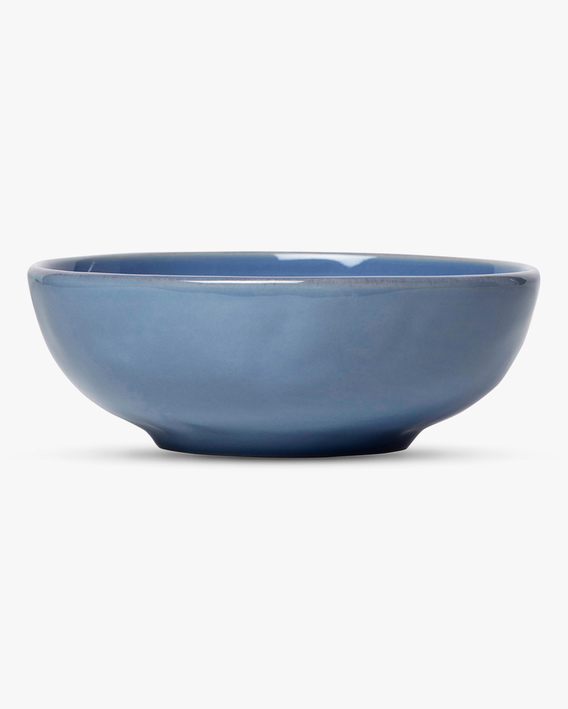 Juliska Puro Chambray Coupe Bowl 1