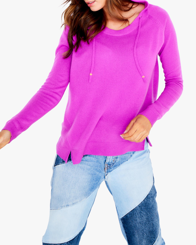 Lisa Todd Lollipop Hoodie 1