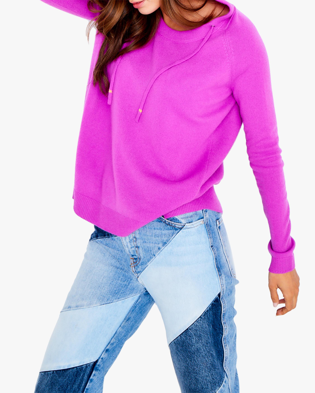 Lisa Todd Lollipop Hoodie 2