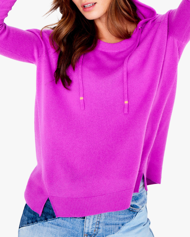 Lisa Todd Lollipop Hoodie 3