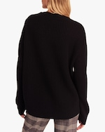 Lisa Todd Candyland Sweater 1