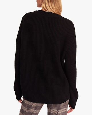 Lisa Todd Candyland Sweater 2