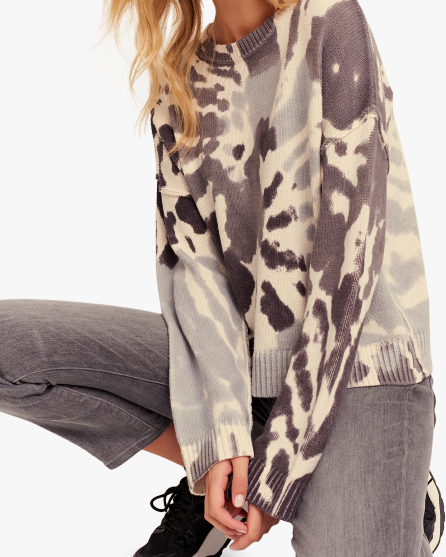 Lisa Todd Dreamscape Sweater 0