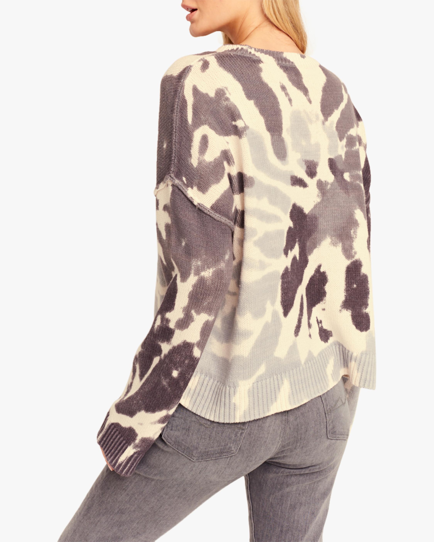 Lisa Todd Dreamscape Sweater 1