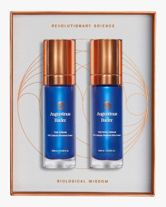 Augustinus Bader Discovery Duo 30ml 0