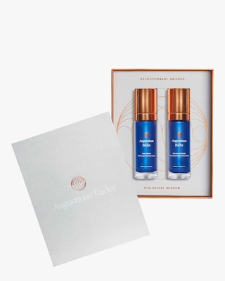 Augustinus Bader Discovery Duo 30ml 2