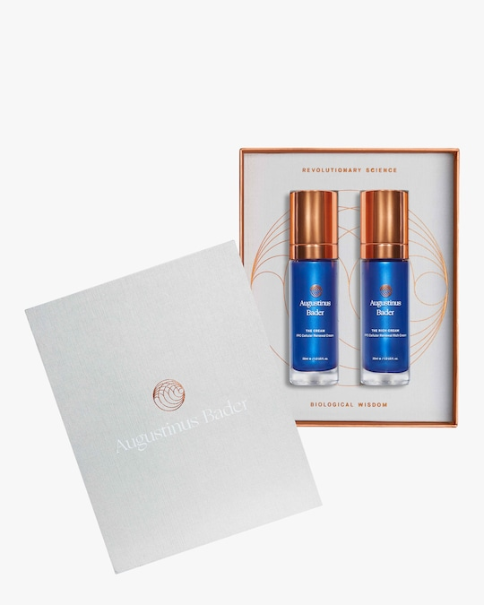 Augustinus Bader Discovery Duo 30ml 1