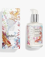 Sisley Paris Ecological Compound Limited Edition 125ml 2