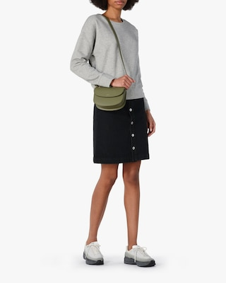 A.P.C. Therese Skirt 2
