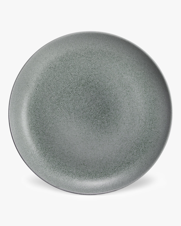 L'Objet Terra Dinner Plate 2