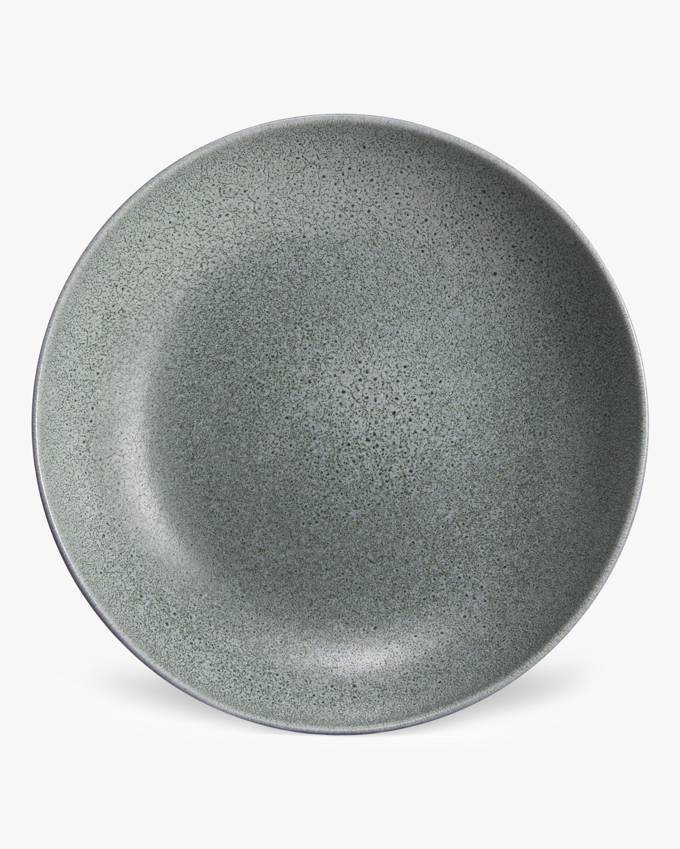 L'Objet Terra Soup Plate 1