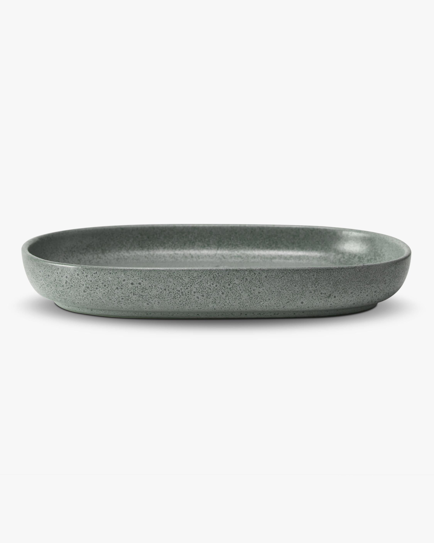 L'Objet Terra Oval Platter - Small 1