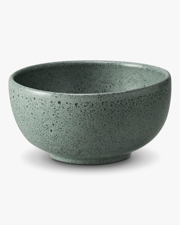 L'Objet Terra Condiment Bowl 2