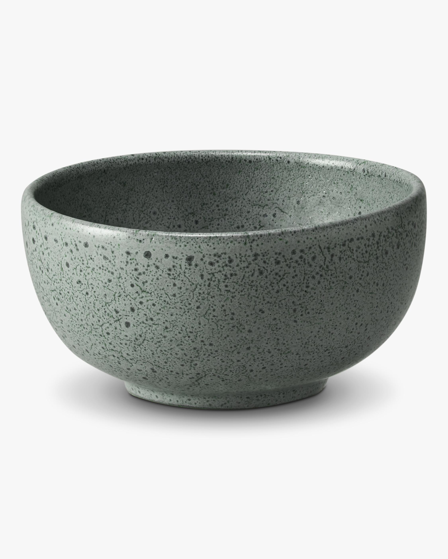 L'Objet Terra Condiment Bowl 0