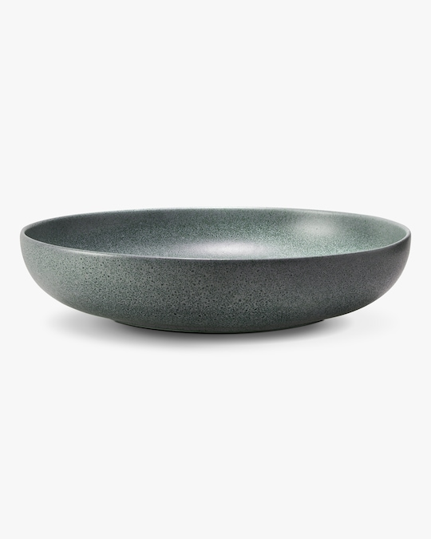L'Objet Terra Coupe Bowl - Medium 0