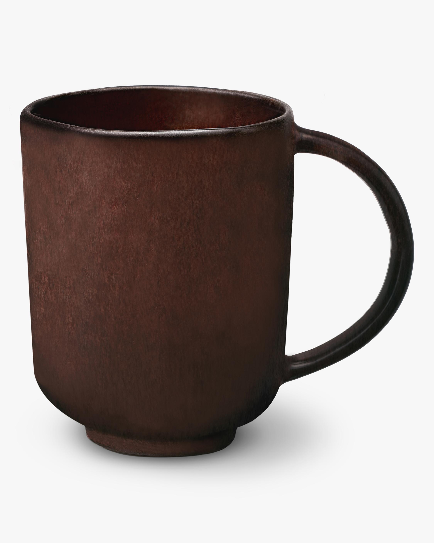 L'Objet Terra Mug 0