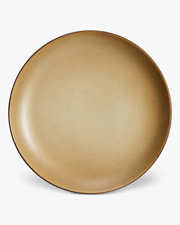 L'Objet Terra Dinner Plate 1