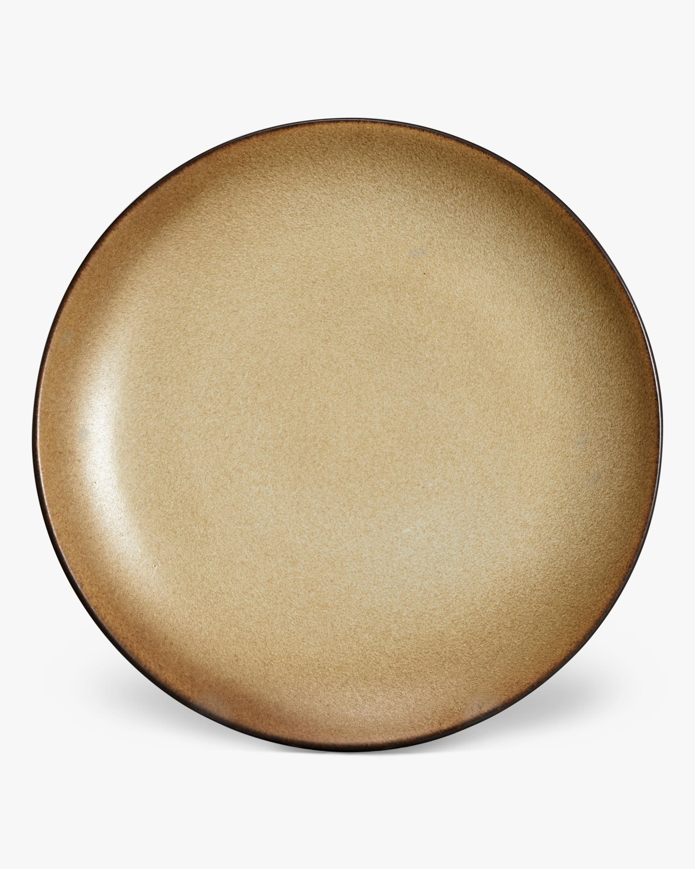 L'Objet Terra Dessert Plate 0
