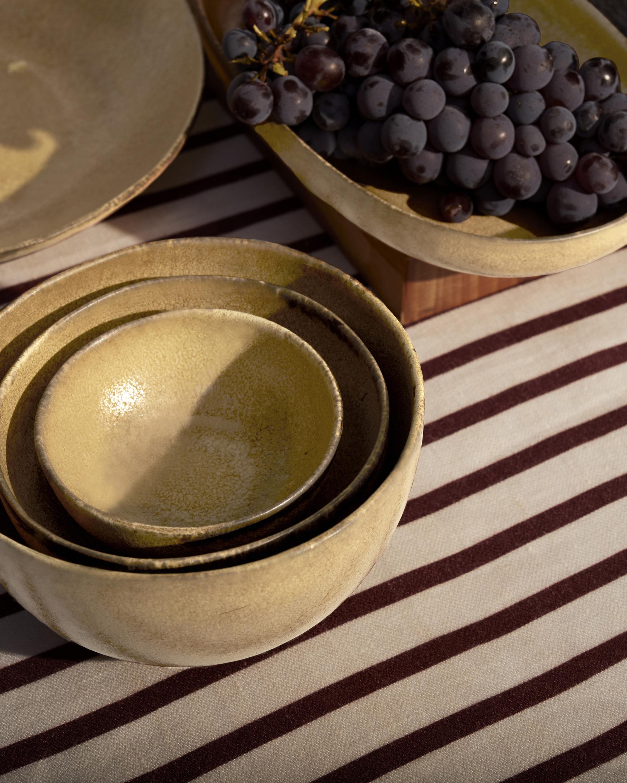L'Objet Terra Salad & Ramen Bowl 1