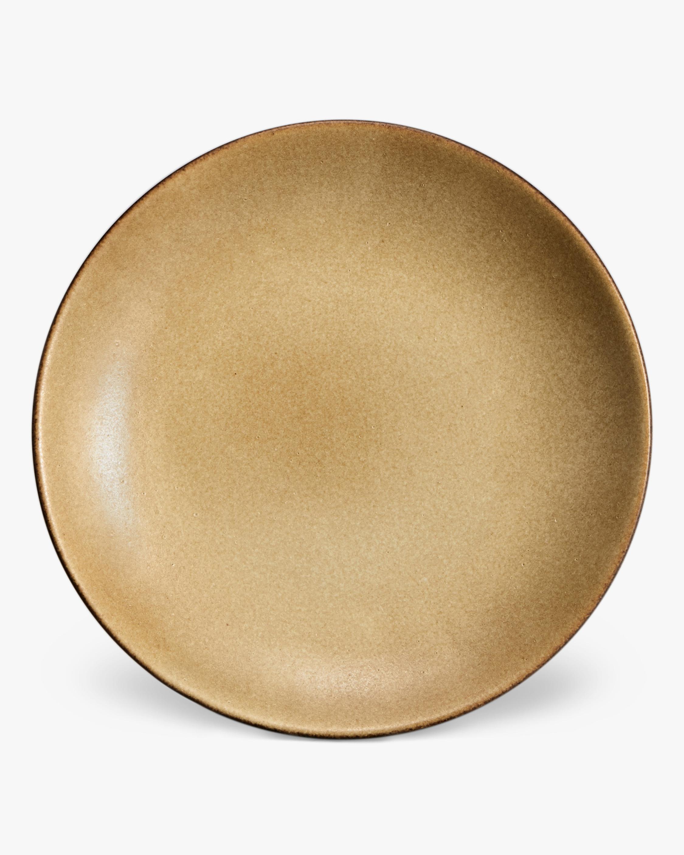 L'Objet Terra Bread & Butter Plate 1