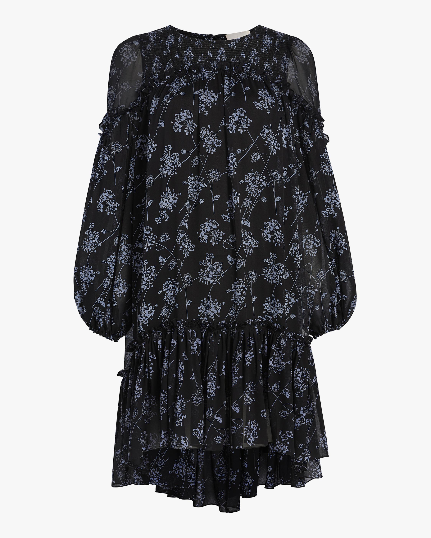 Cinq a Sept Zola Dress 0