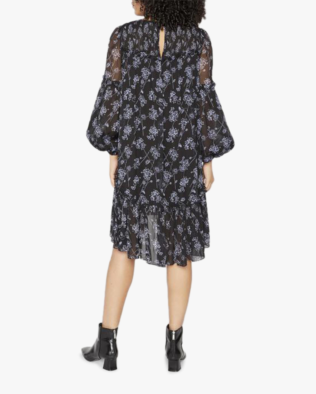 Cinq a Sept Zola Dress 2