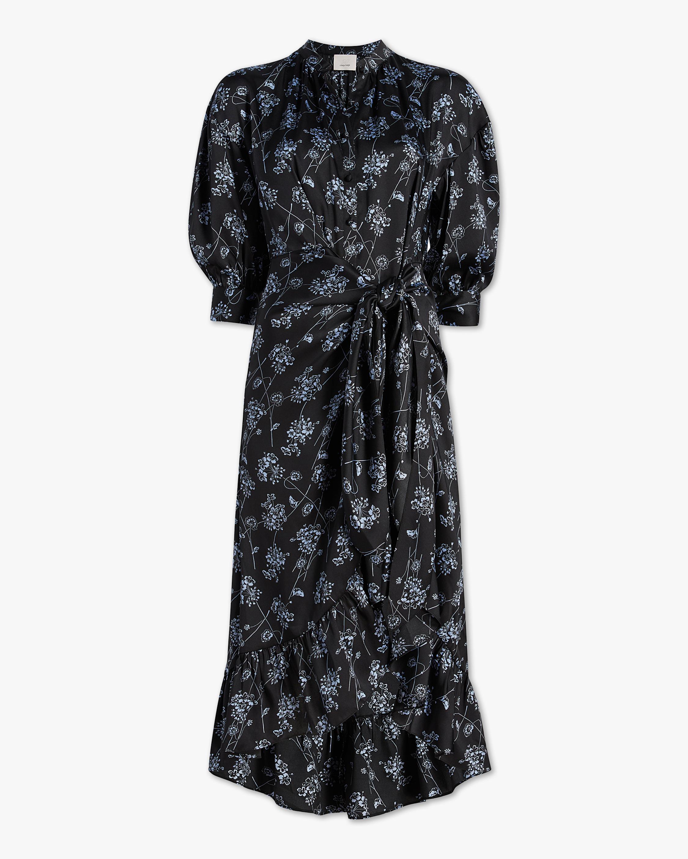 Cinq a Sept Halette Dress 0