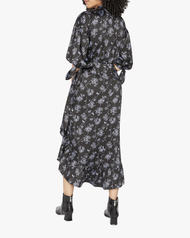 Cinq a Sept Halette Dress 2