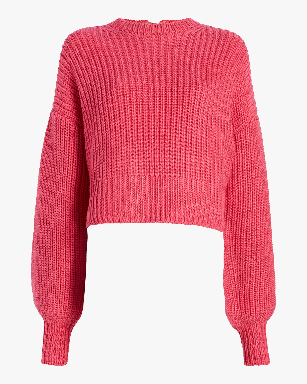 Cinq a Sept Mari Sweater 1