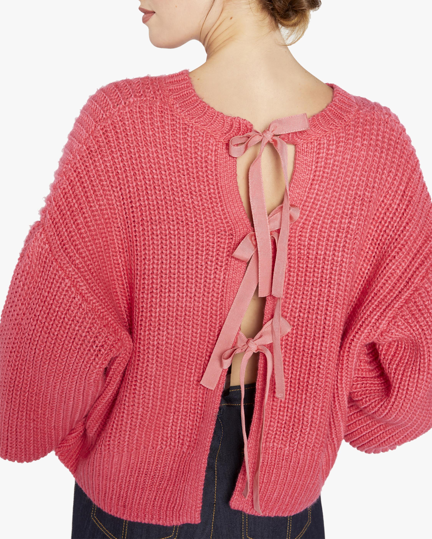 Cinq a Sept Mari Sweater 2