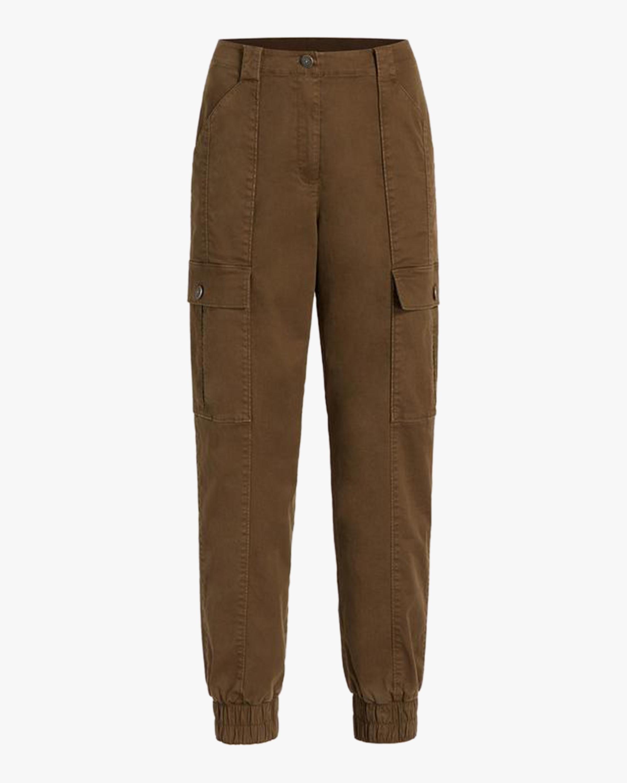 Cinq a Sept Skinny Kelly Pants 1