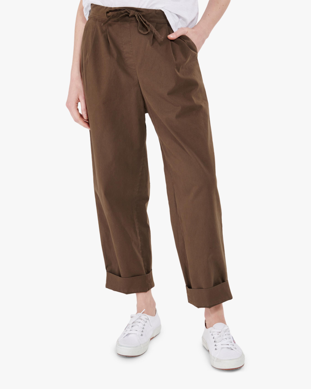 Cinq a Sept Nate Pants 0