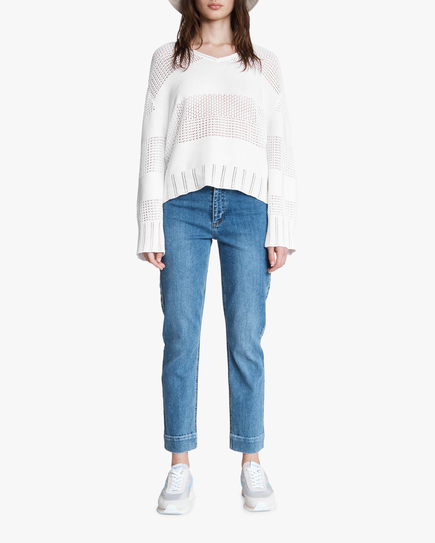 rag & bone Faye Sweater 2