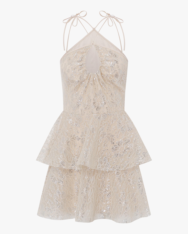 Alice McCall Sandstorm Woman Dress 1