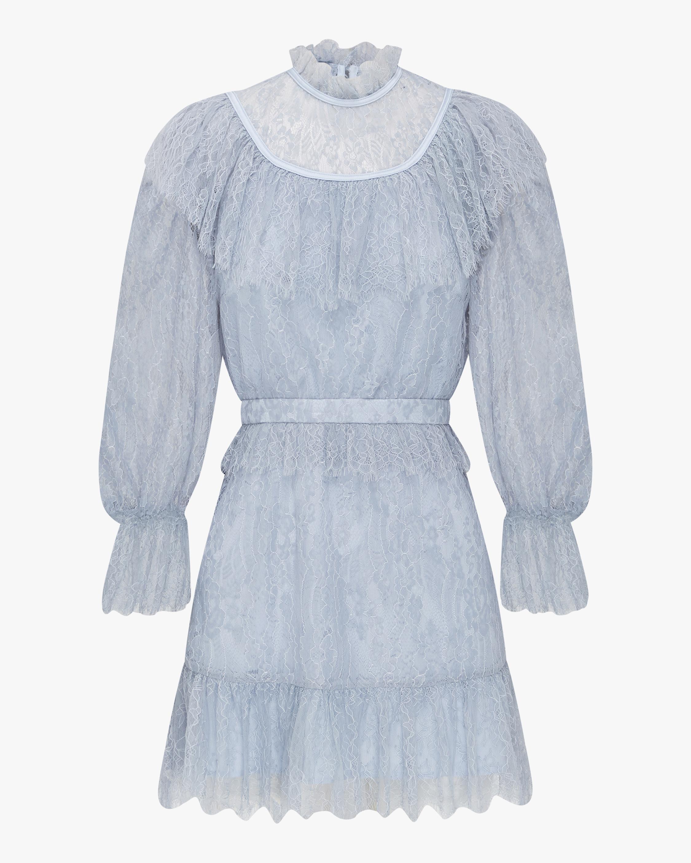 Alice McCall Love My Way Mini Dress 1