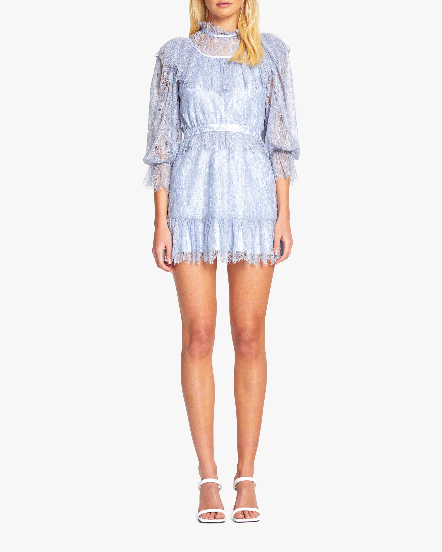 Alice McCall Love My Way Mini Dress 2