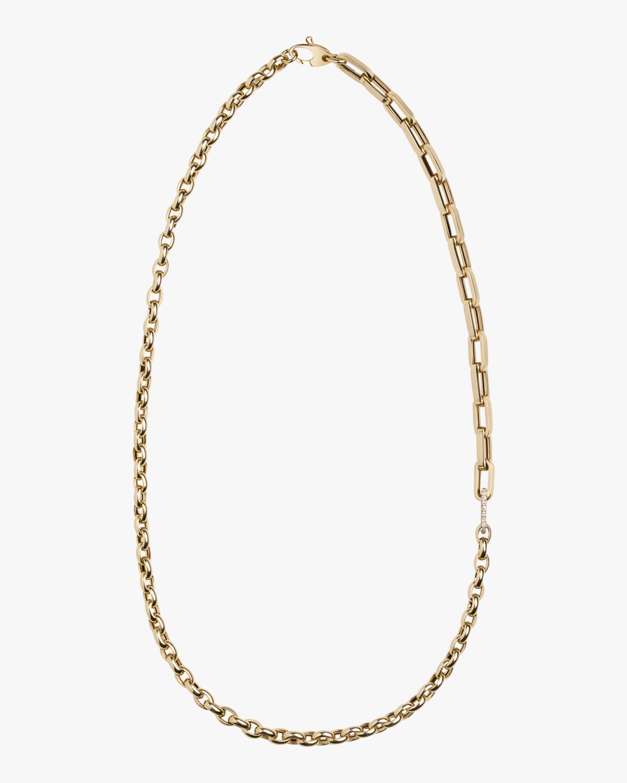 Selin Kent Tilda 4-in-1 Necklace & Bracelet Set 1