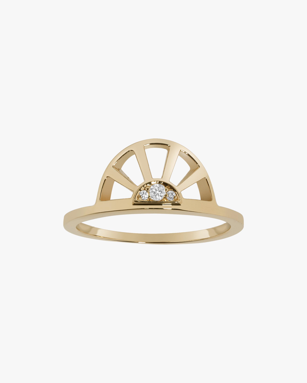 Selin Kent Helia Ring 1