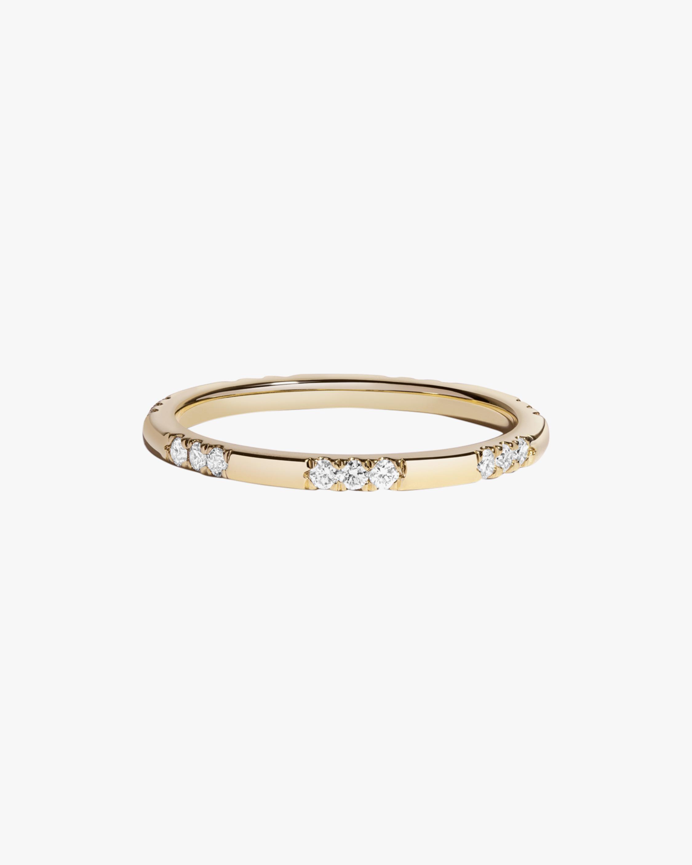 Selin Kent Leonie Ring 0