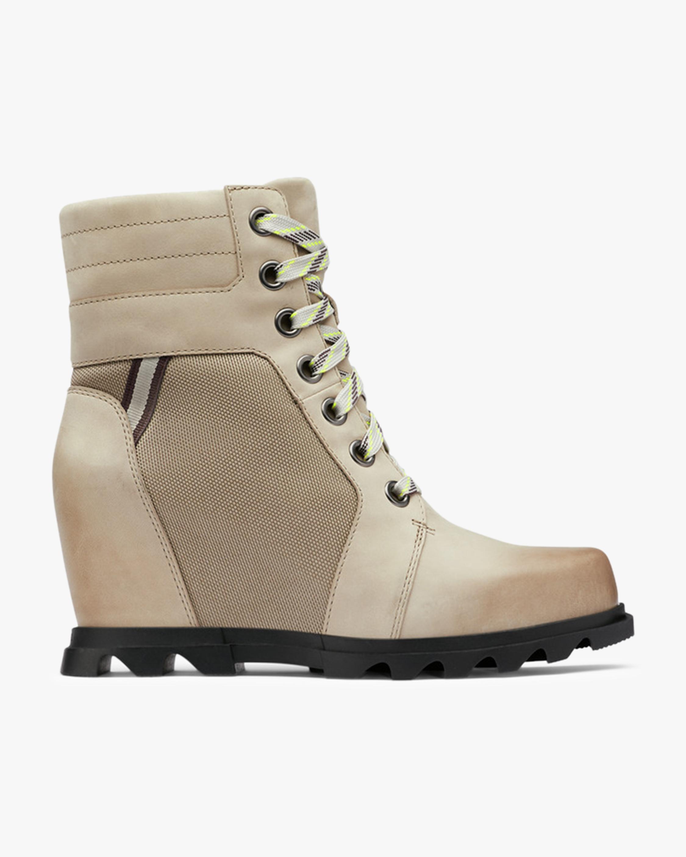 Sorel Joan of Arctic Wedge III Lexie Boot 0