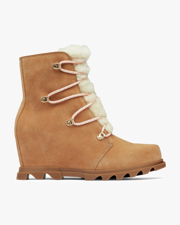 Sorel Joan of Arctic Wedge III Boot 1