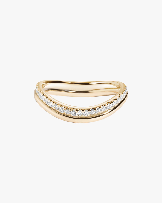 Selin Kent Bossa Nova Band & Diamond Ring 1