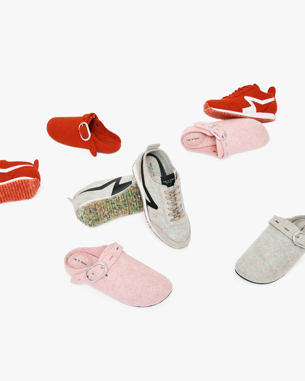 rag & bone Retro Runner Sneaker 2