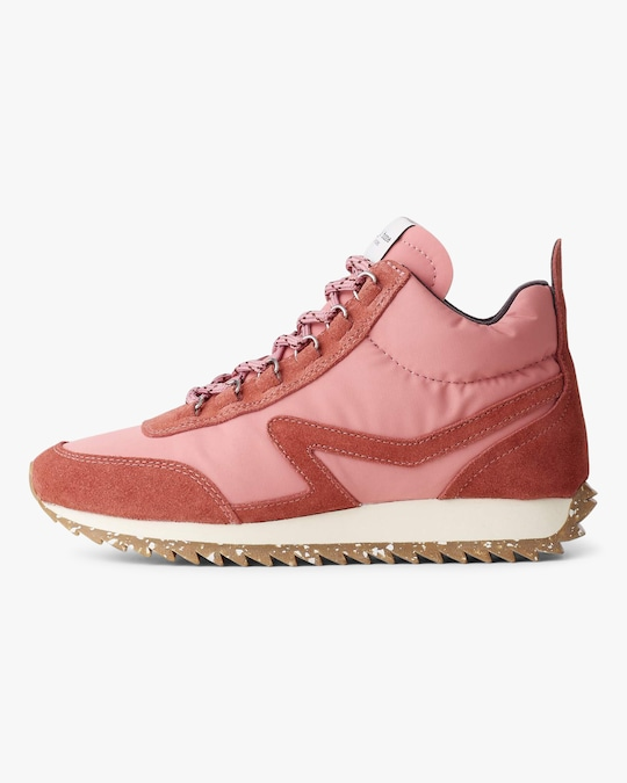 rag & bone Retro Hiker Sneaker 0