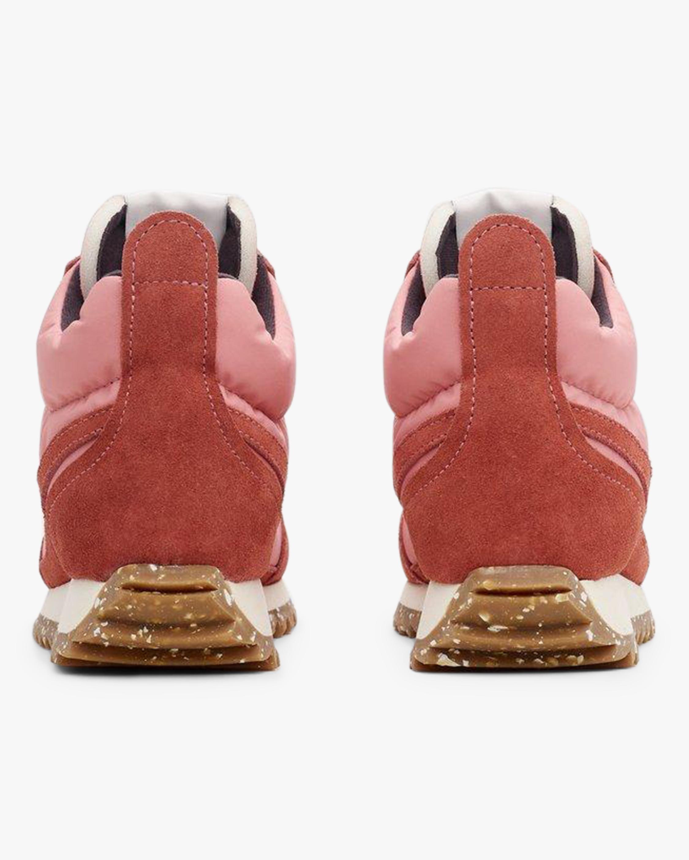 rag & bone Retro Hiker Sneaker 3