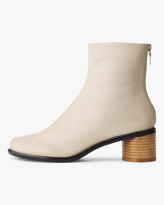 rag & bone Ansley Mid Boot 1
